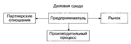 Графическая схема содержания курса